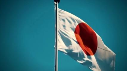 ち丹よષ - 'nipponia Nippon' [ Music Video ]