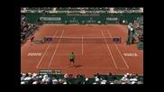 Джокович започна с трудна победа в Монте Карло