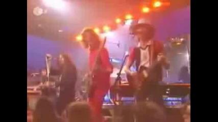 Whitesnake - Dont break my heart again