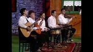 GAGA FILIPOVIC - MOJ GOLUBE (BN Music Etno - Zvuci Zavicaja - BN TV)