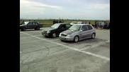 Saxovts1.616v Vs Ford Fiestaxr21.816v130ps