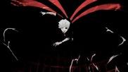 Амv микс - My Demons [ Бг Субс ] Върховно качество