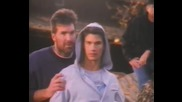 Железни Юмруци Филм С Майкъл Уърт И Матиас Хюз Тандем Fists of Iron 1992