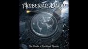 Amberian Dawn - Snowmaiden