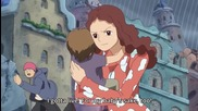 One Piece (eng sub) Episode 728 Hd 1080p