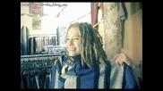 Tom Kaulitz - My Life