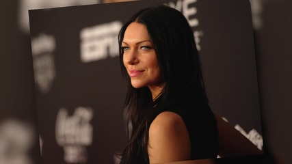 'OITNB's' Laura Prepon Credits Scientology for Her Acting Career