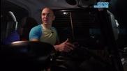 Сочи документален филм на Егор Колыванов