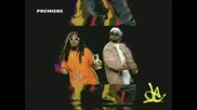 Lil Jon ft Sean Paul - Snap Ya Fingers