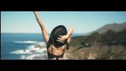 + Превод! Rachel Platten - Fight Song ( Официално Видео )