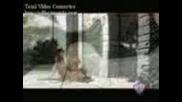 Linkin Park And Jayz - Numb/encore (xmen)