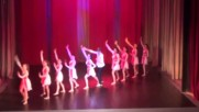Балет Калина - Житие и битие