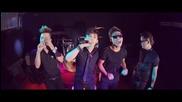 Yanbi ft Mr. T , Bueno & Tmt - My Lady