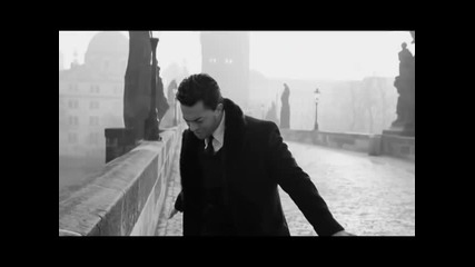 Adil - Sinovi tuge OFFICIAL VIDEO