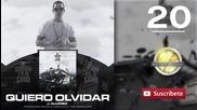 J Alvarez - Quiero Olvidar