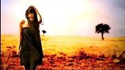 Toots Thielemans - Bluesette (amyn Remix)