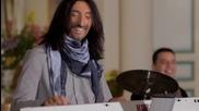Sinan Sakic - Opet bih do dna - (official Video 2014)