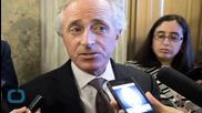 Corker Tries to Thread Needle on Iran Bill