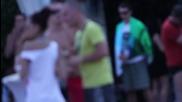 Dim4ou & F.o. - Лили Иванова (live video from Poolparty - Варна)