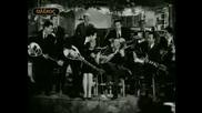 Giorgos Zampetas - O Arapis