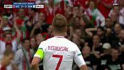 14.06.16 Австрия - Унгария 0:2 * Евро 2016 *