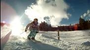 Skiing : Усети адреналина !