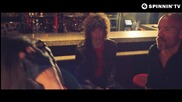 Dimitri Vegas, Moguai & Like Mike - Body Talk (mammoth) (official Music Video)