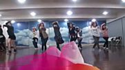 Guess The Song By Choreography 10 Kpop Game