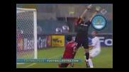 Berbatov - Super Goal