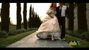 Mariah Carey - We Belong Together (HD) (ВИСОКО КАЧЕСТВО)
