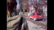 Пожар В Красна Поляна