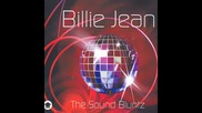 Soundbluntz - Billie Jean 2008 (leggz And Femi Full Vocal Mix)
