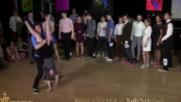 Band Odessa - Nah Neh Nah