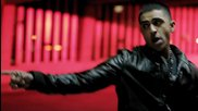 Превод ! Alesha Dixon Ft. Jay Sean - Every Little Part Of Me [ Official Music Video ]