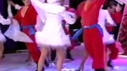 Ballet - Danzas Tpicas Rusas