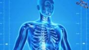 5 външни знака по тялото ви, които показват, че имате проблем!