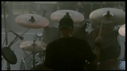 Hatebreed - Defeatist (live @ Wacken 2008)
