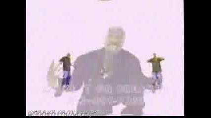 Bone Thugs N Harmony ft. 2pac - Thug luv