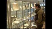 """Продават на търг вещи от историческата мисия в космоса на """"Аполо 11"""""""
