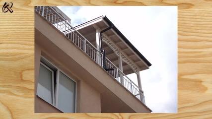 Хамър Билд Еоод - проектиране и изграждане на дървени конструкции. Качество на добри цени !