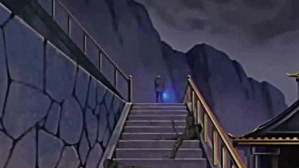 Izumo - Епизод 12