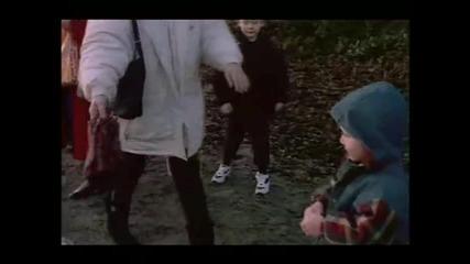 42 Up (1998) part 2