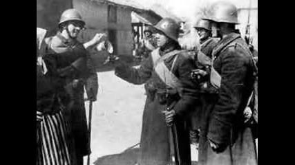 Освобождението На Македония 1941