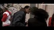Letoya Luckett _good To Me_ Official Music Video