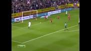 Невероятно спасяване на Iker Casillas