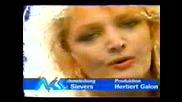 Bonnie Tyler - Limelight