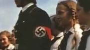 Adolf Hitler nser Fhrer Landser