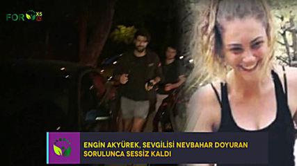 Енгин Акюрек-13.09.2019-суадие Истанбул