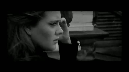 (new) Adele - Someone like you (official video) 2011