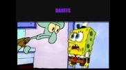 Spongebob - Crankthat